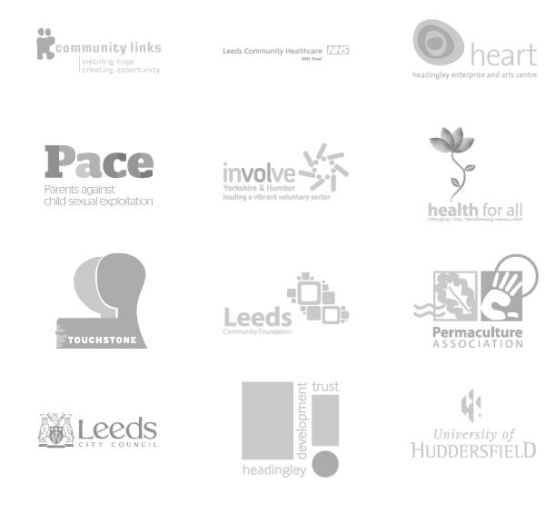 Client-logos-box